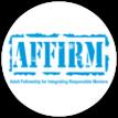 affirm-logo2